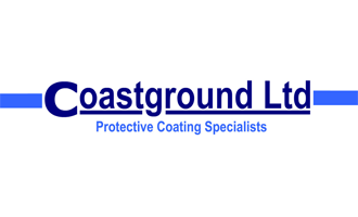 Coastground Ltd